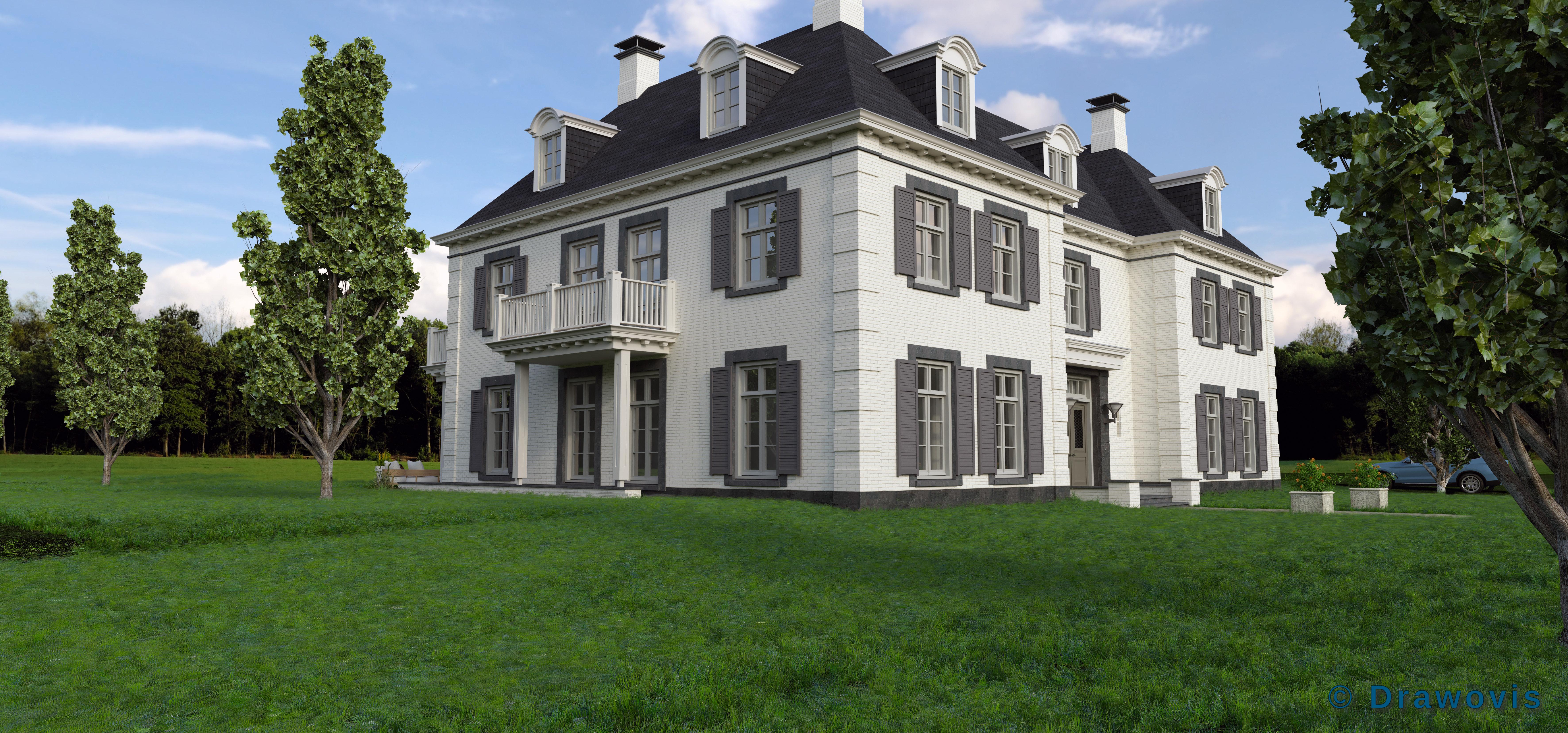 Drawovis-manor_house2.jpg