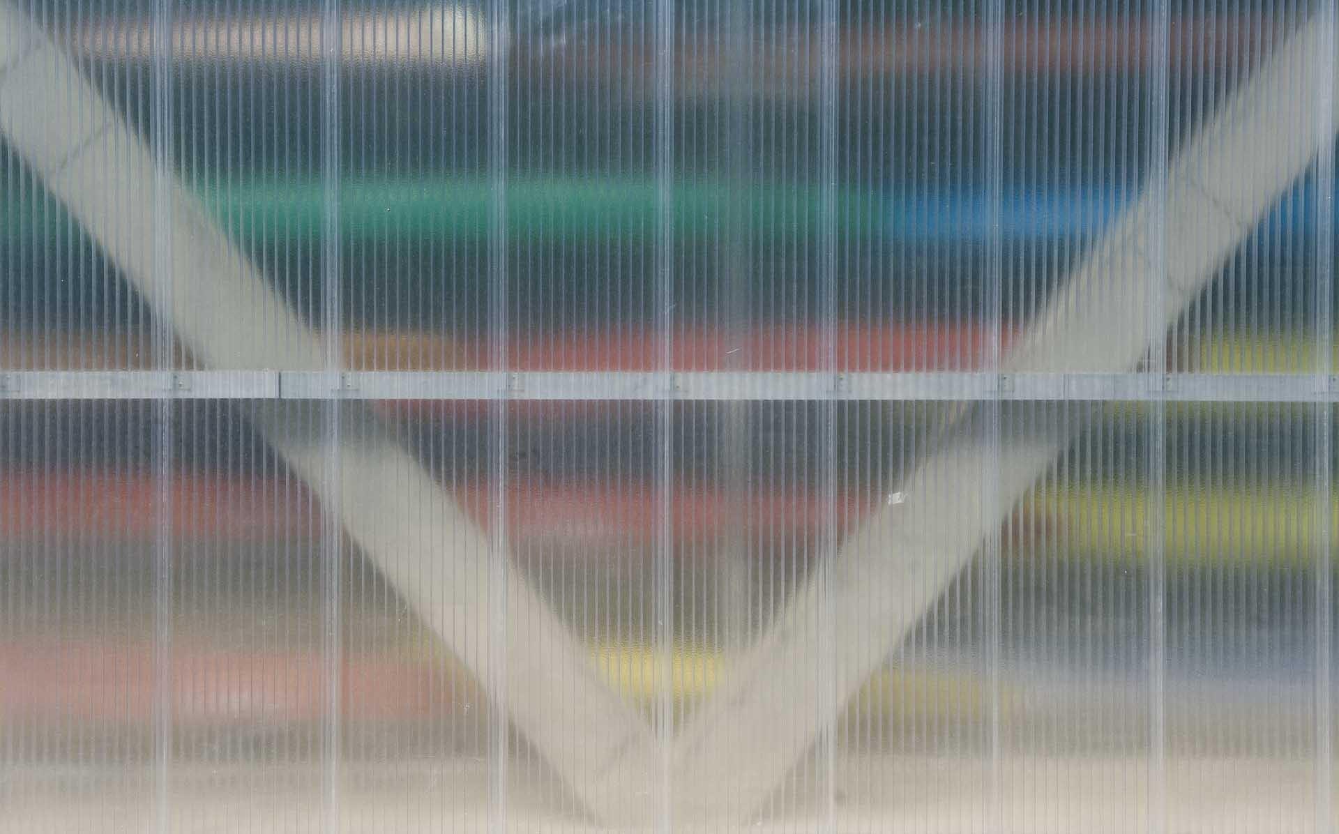 WSZ Detail Fassade Stützen_Bienert.jpg
