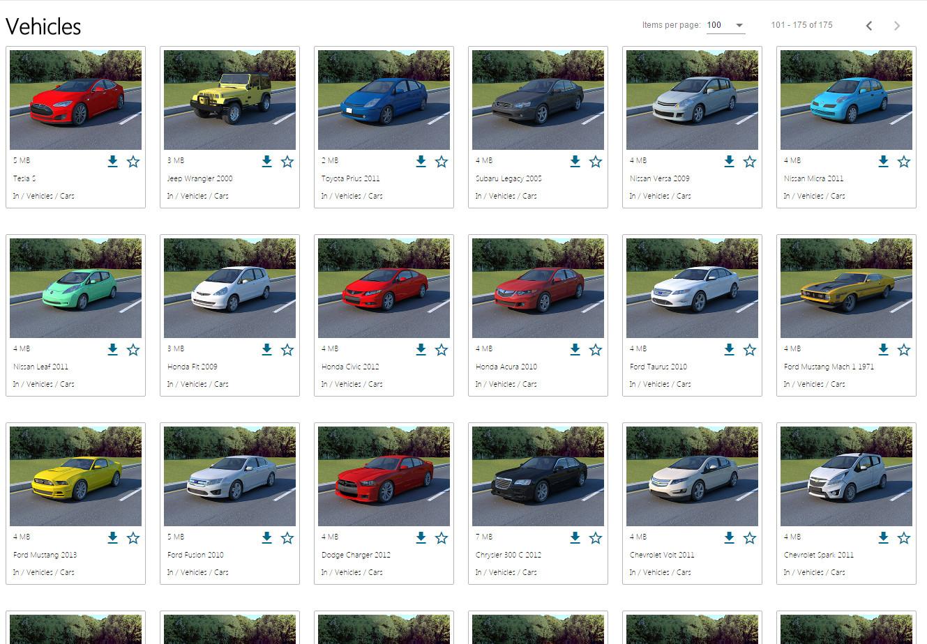 cars-lowpoly.jpg