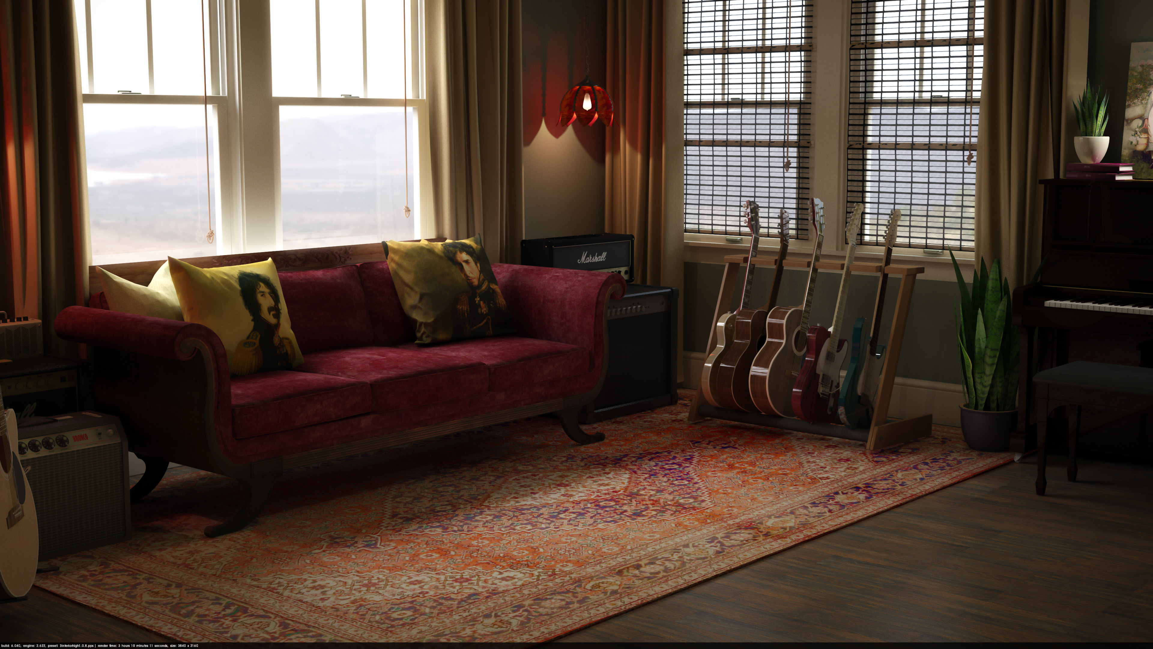 Drawovis-Musicroom1-v2.6-PP.jpg