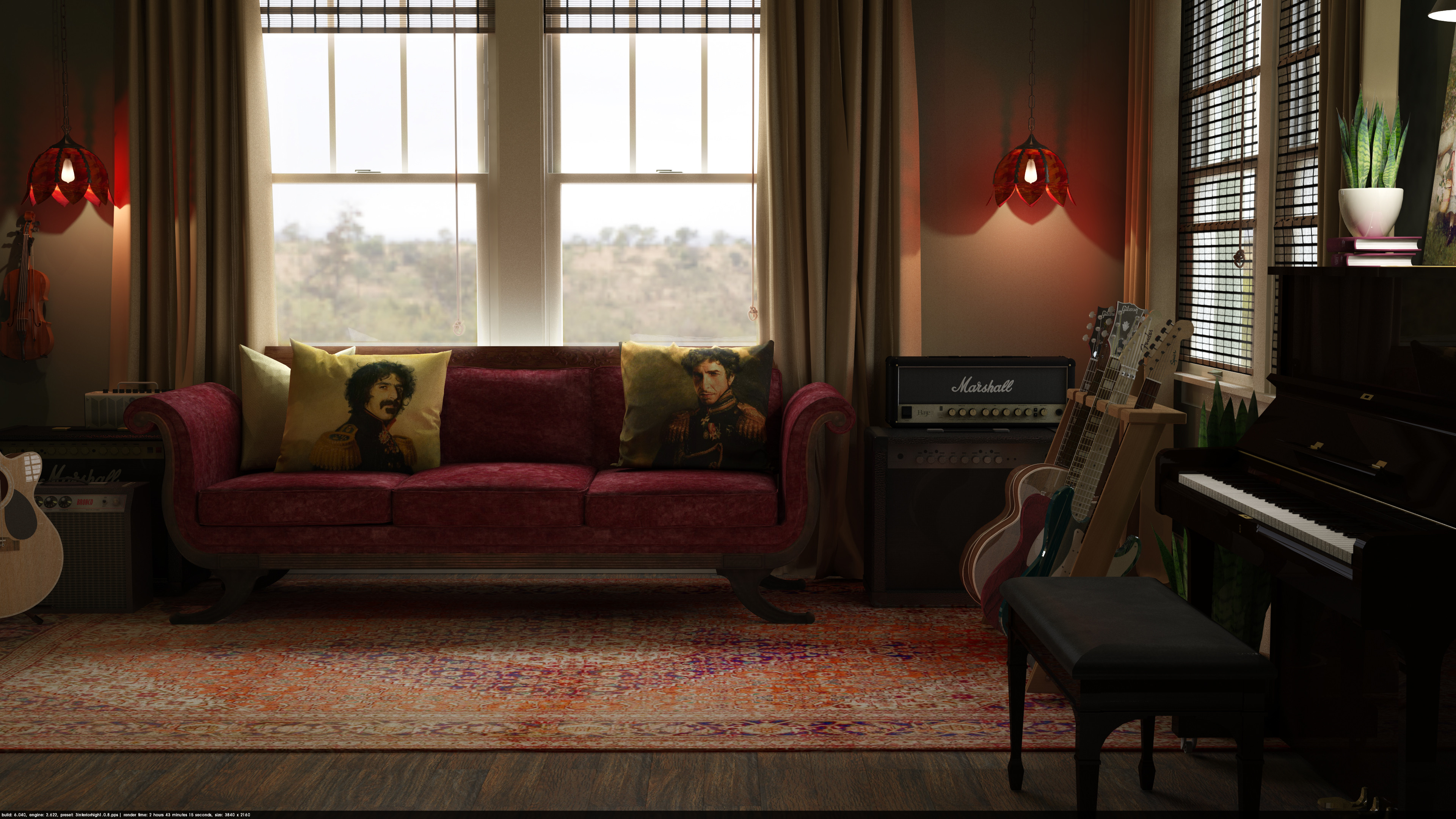 Drawovis-Musicroom2-v2.6-PP.jpg