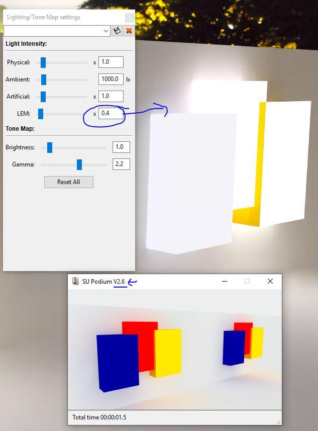 LEM glowsign  in prowalker GPU.jpg
