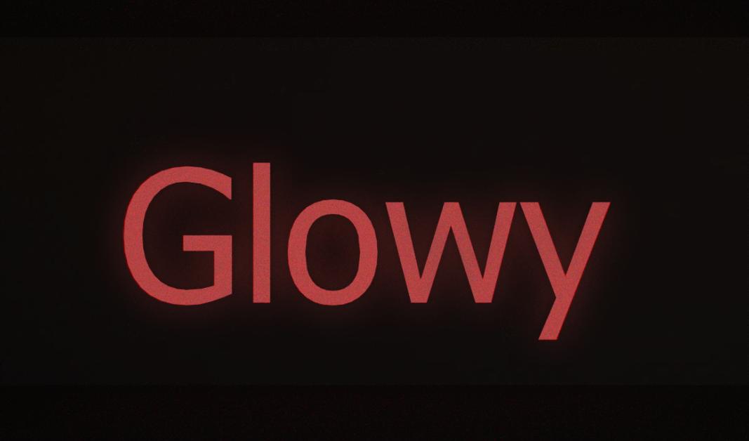 glowy_02.png