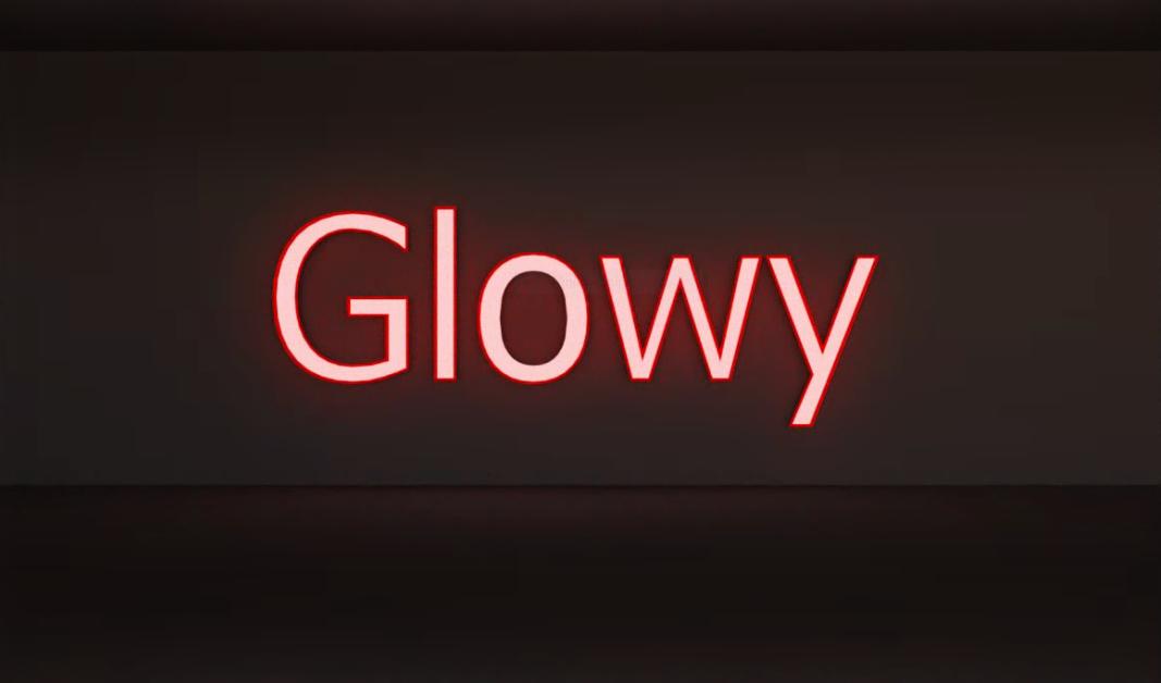 glowy_01.png