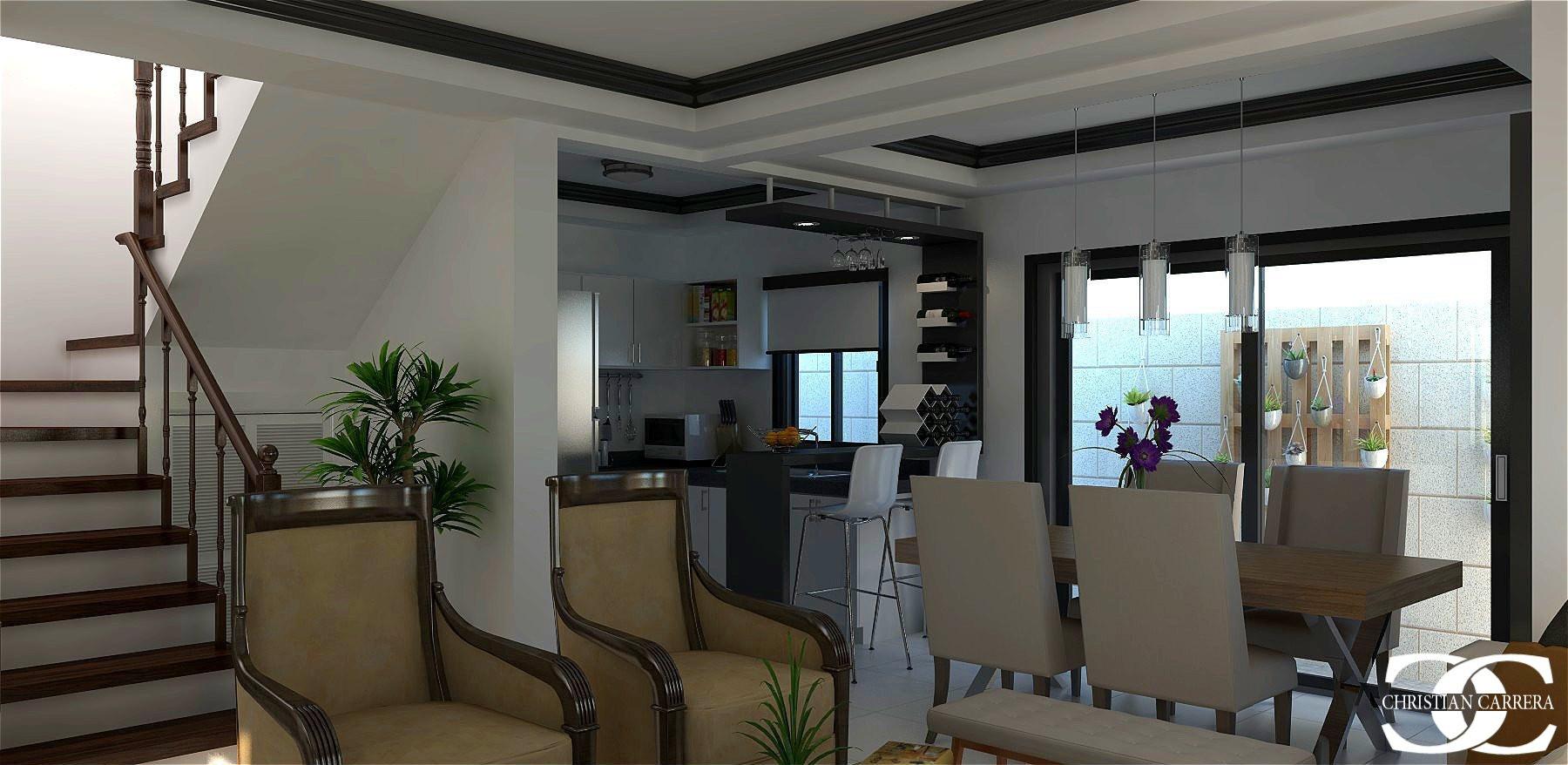 2019 sept 2 storey interior argona ground floor 03 mark.jpg
