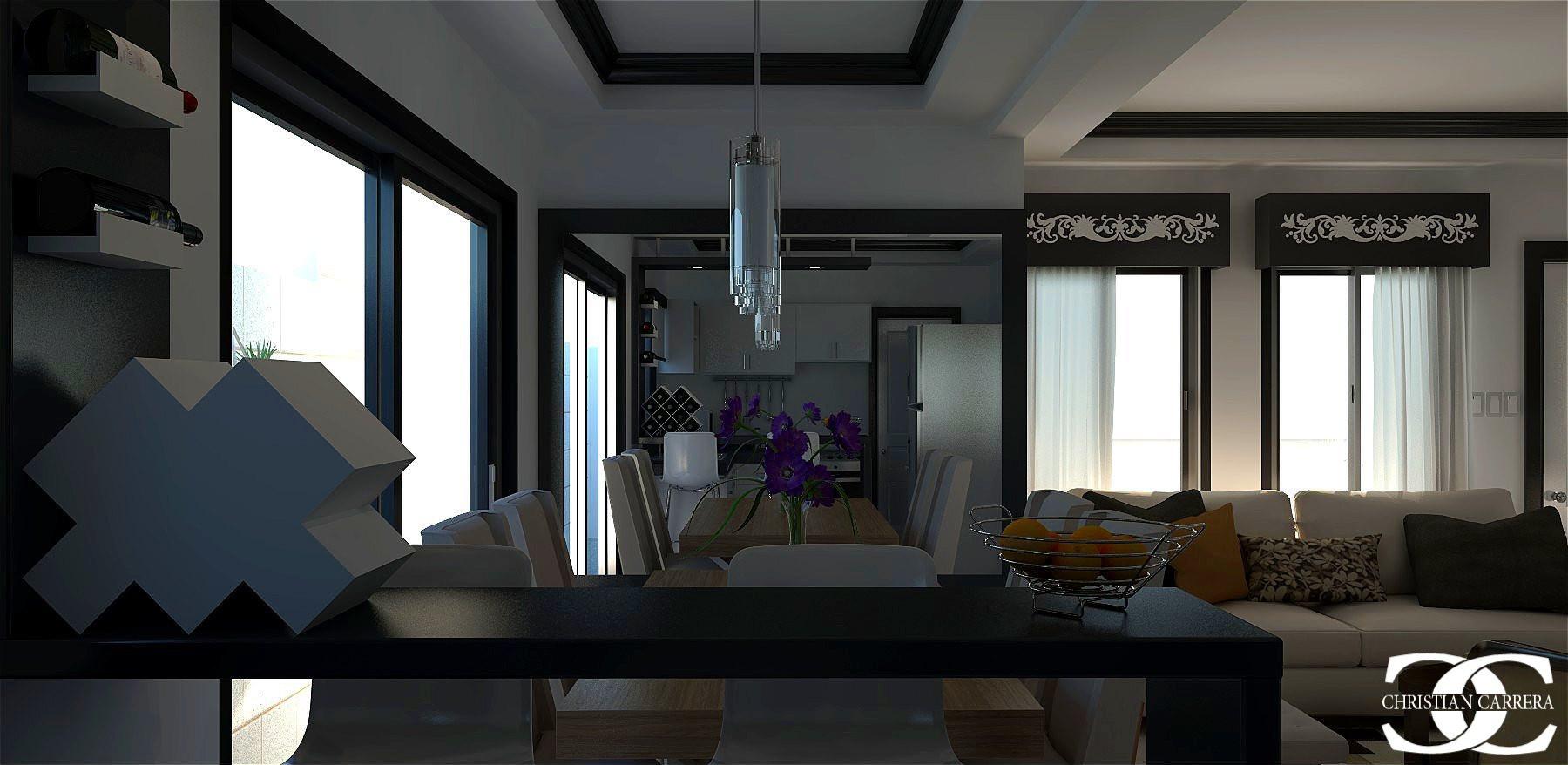 2019 sept 2 storey interior argona ground floor 05 mark.jpg
