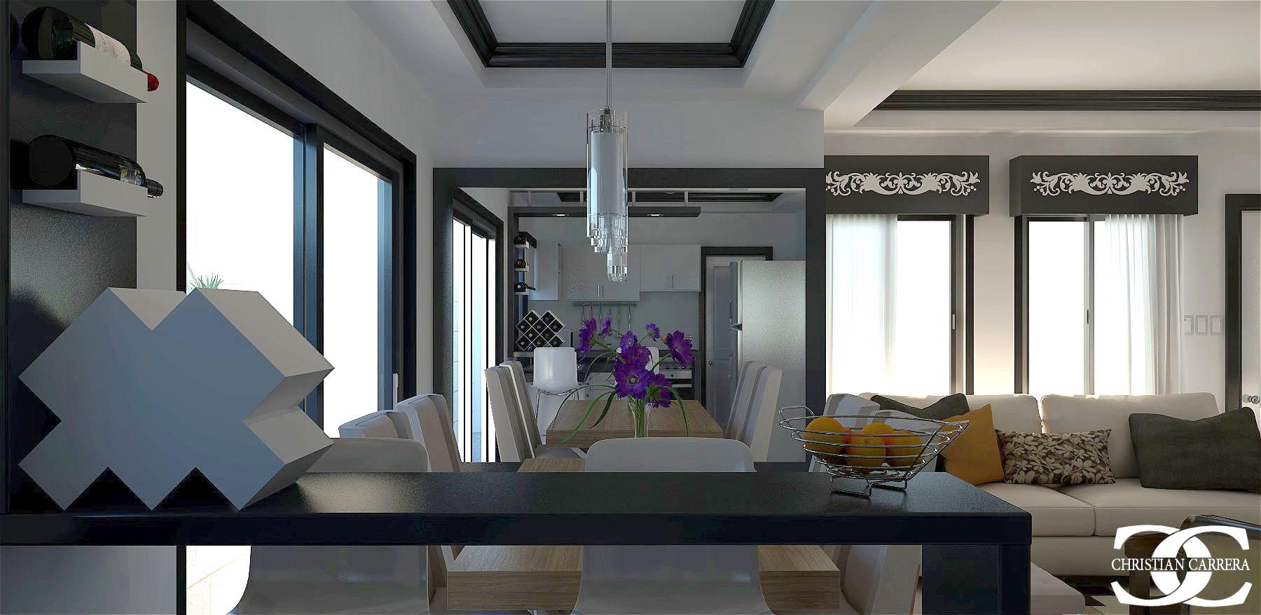2019 sept 2 storey interior argona ground floor 05 mark-lighter.jpg