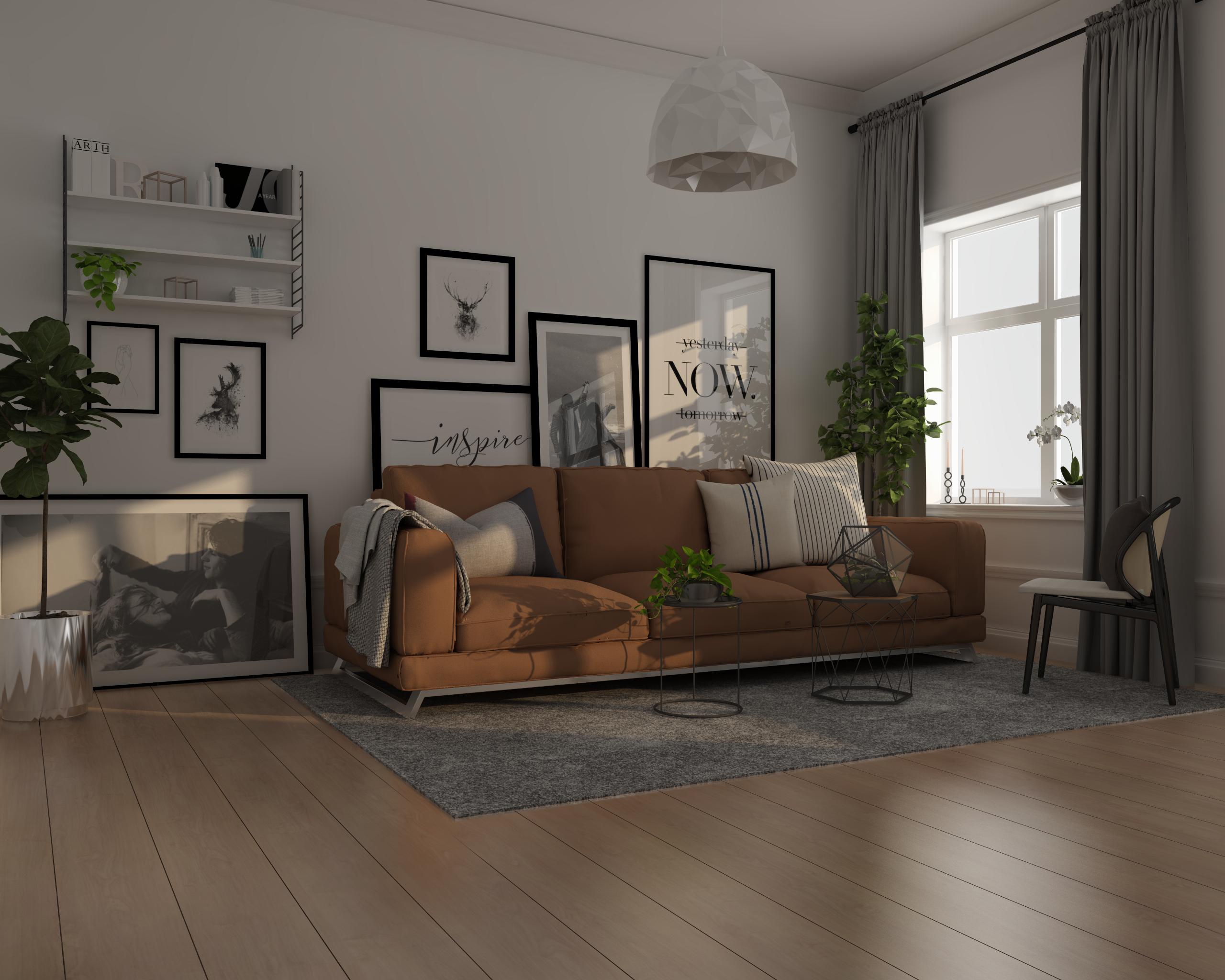 Elegant Living 2020-01-01 21083700000.png