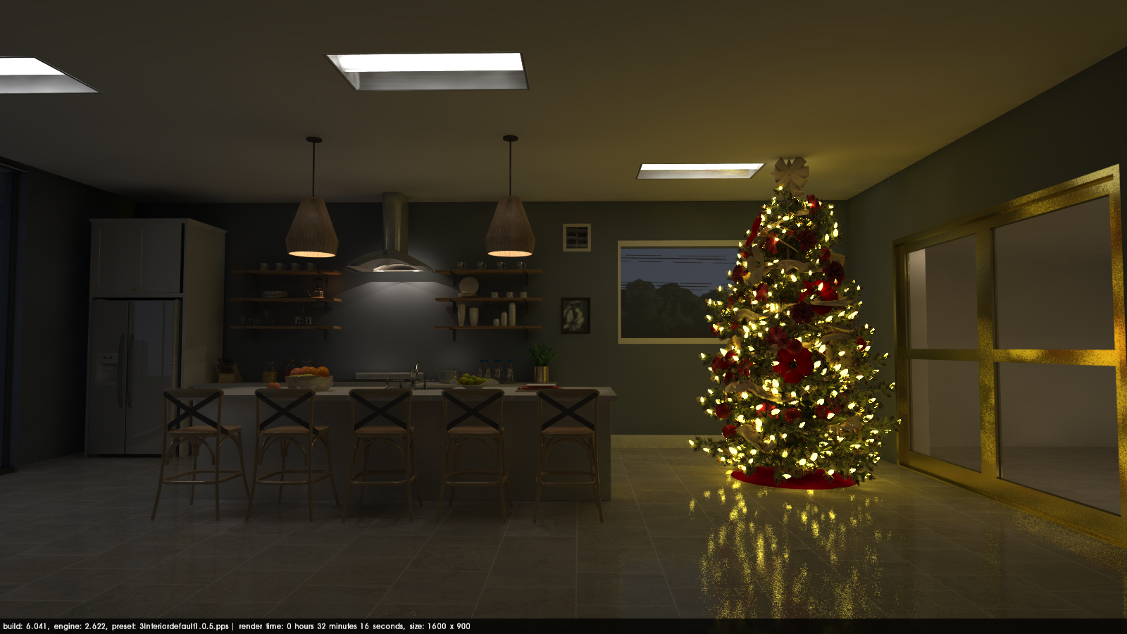 large-kitchen-show-room3 2020-01-02 10355000000.png
