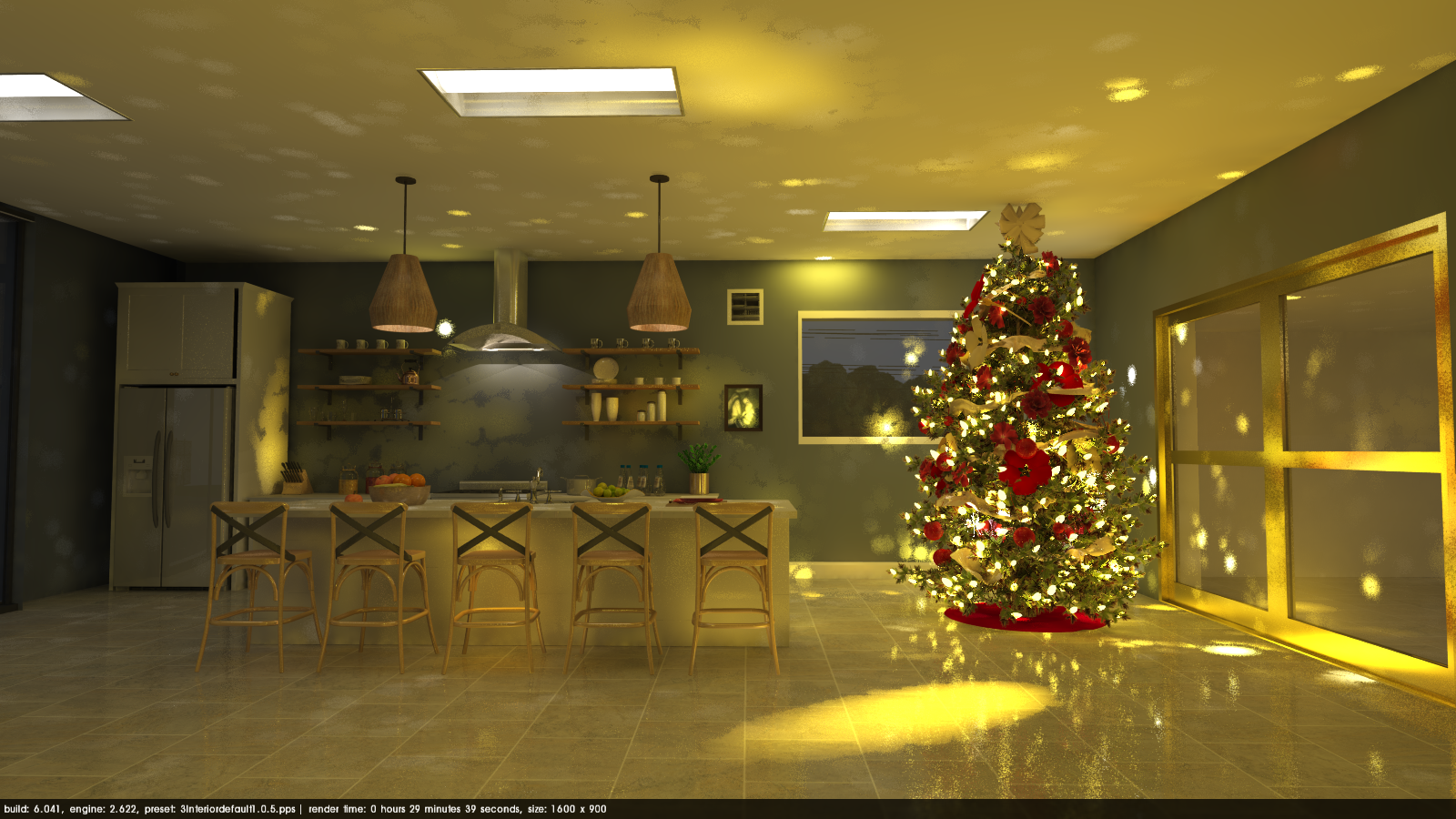 large-kitchen-show-room3 2020-01-02 11090500000.png