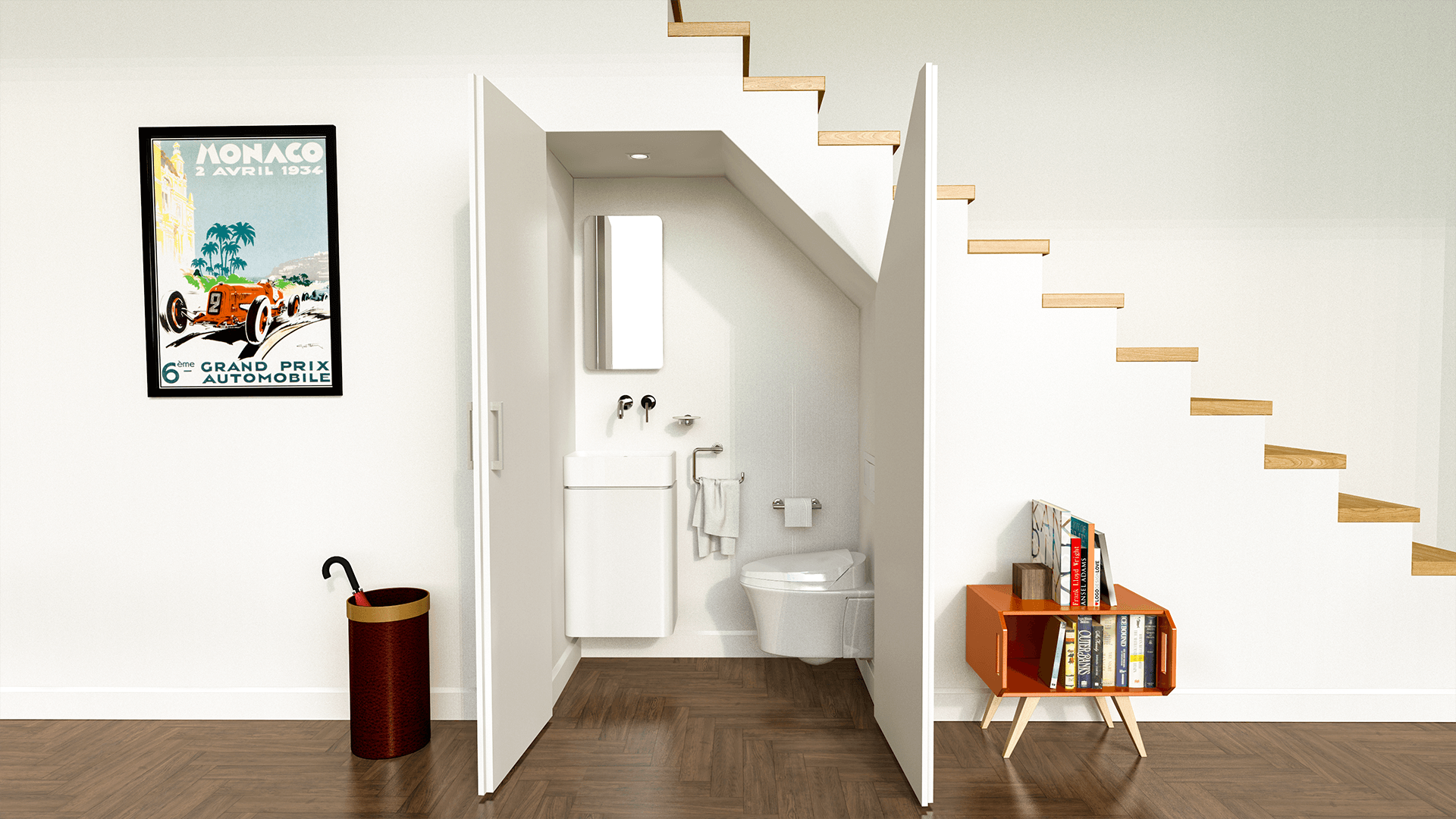 Under stairs powder room_01 2020-02-26 12052100000_1.png