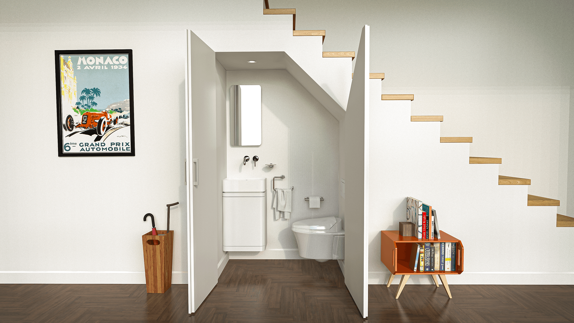 Under stairs powder room_01 2020-03-02 15041600000_1.png
