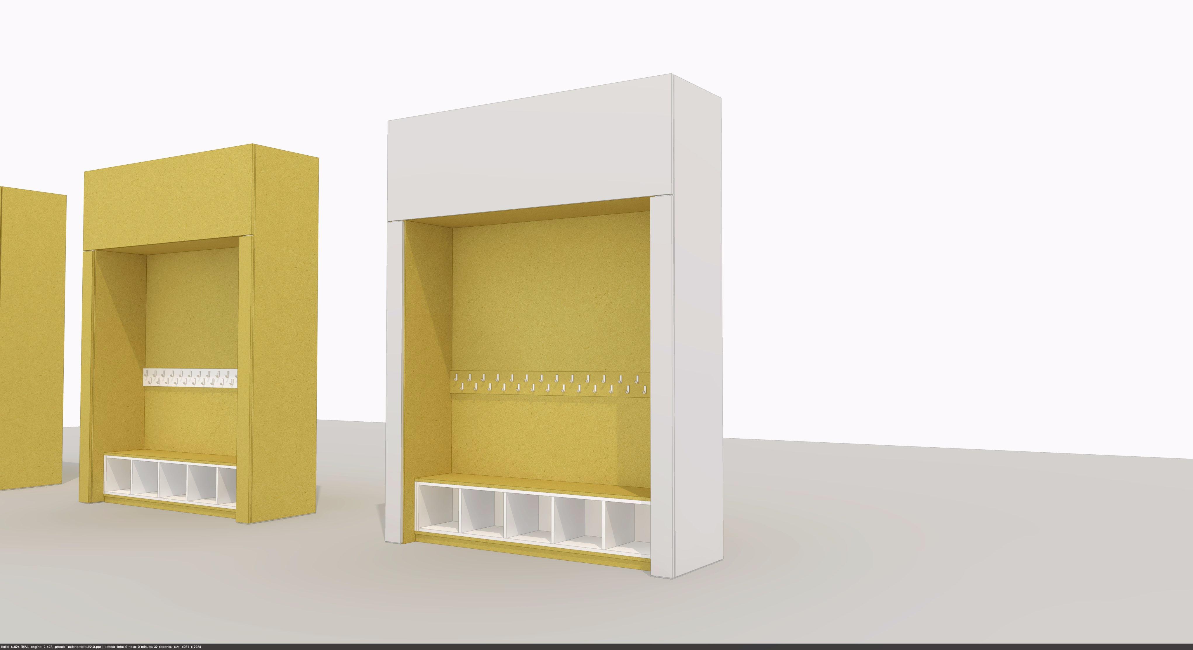 Cloakroom pod_3.jpg