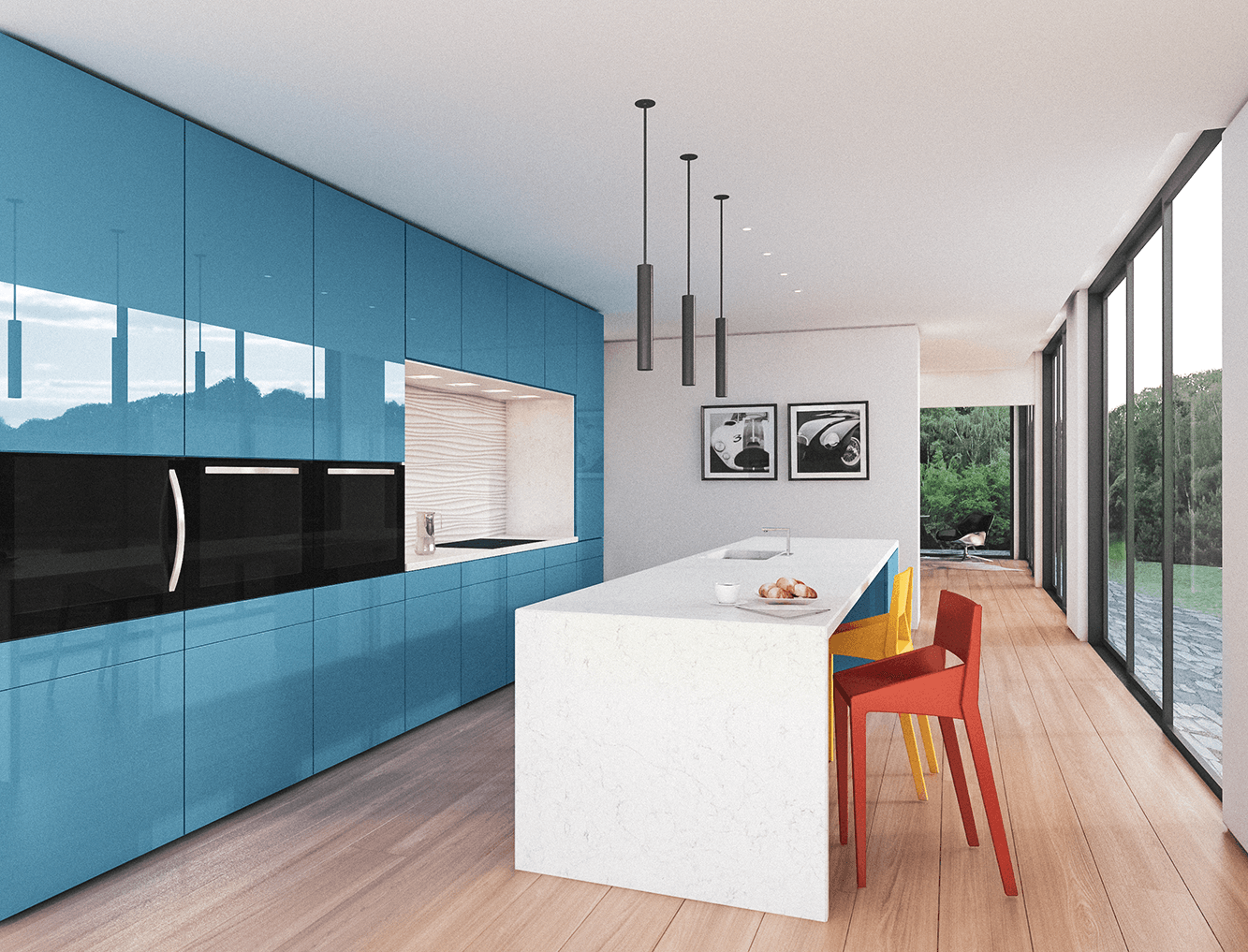 Blue Kitchen 2020-04-02 12411300000 2 PS.png