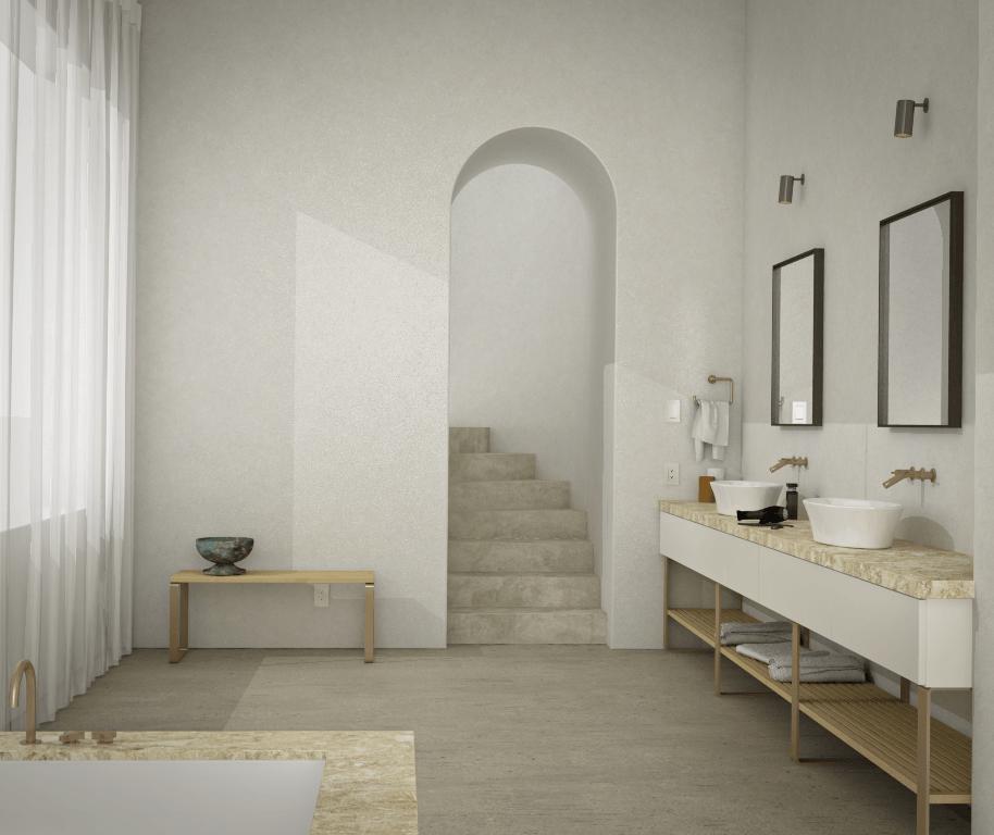 Minimalist bathroom 2020-04-10 13125200000 PS 2.png