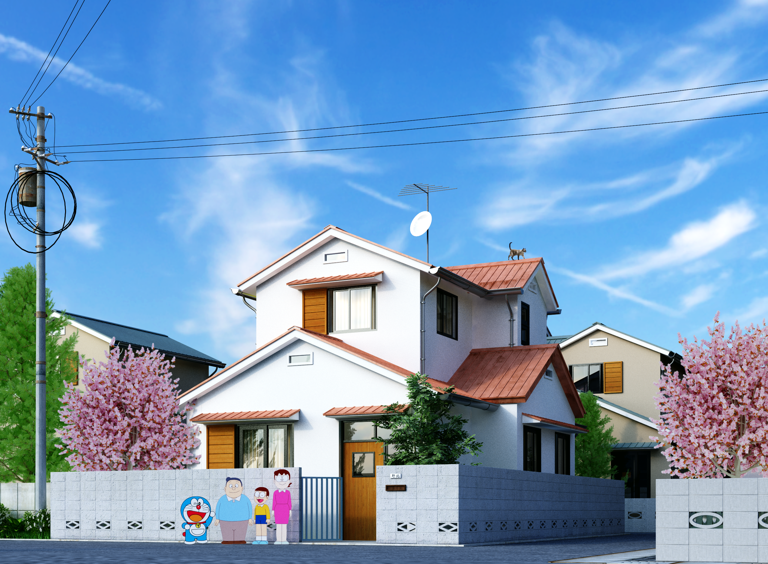 NOBITA HOUSE-PIE-2560.png