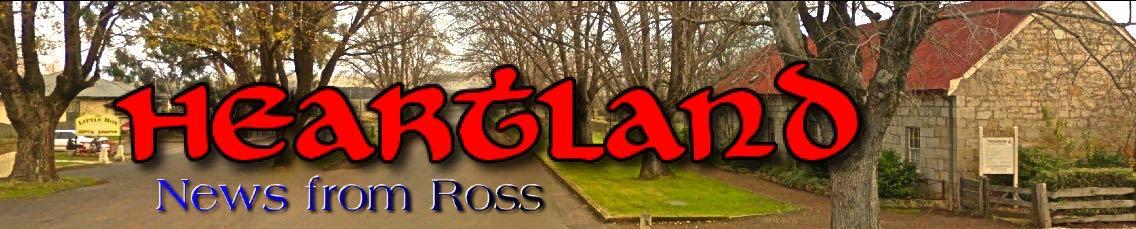 ROSS-HeartlandLOGO2-13Mar2016.jpg
