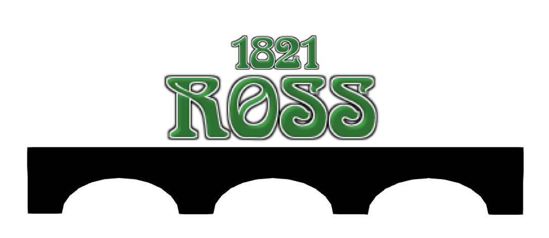 ROSS-EntranceStatementSymbol-14Jun2016.jpg
