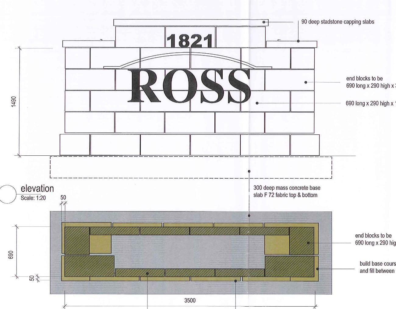 ROSS-EntranceSign-14Jun2016.jpg