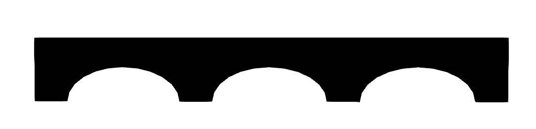 ROSS-EntranceStatementSymbol2-14Jun2016.jpg