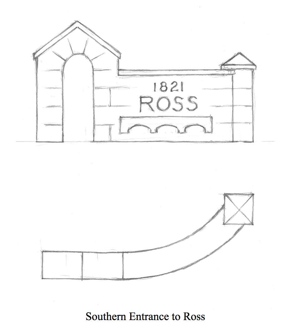 ROSS-Entry-South-14Jun2016.jpg