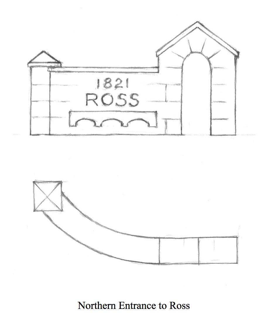 Ross-Entry-North-14Jun2016.jpg