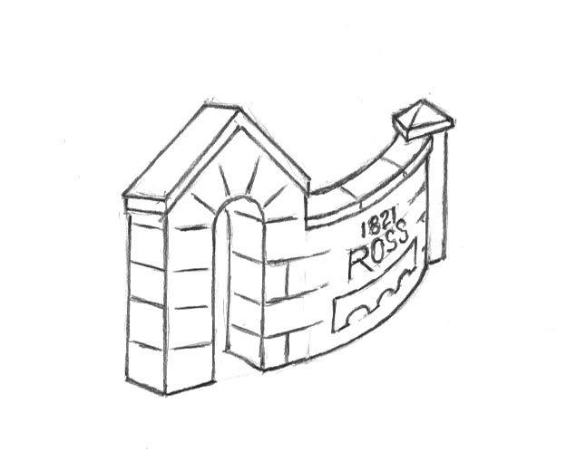 ROSS-Entry-BirdsEye-14Jun2016.jpg