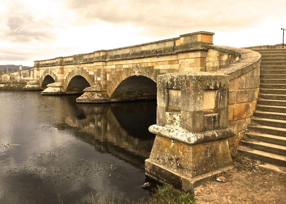 ROSS-Entry-Bridge-15Jun2016.jpg