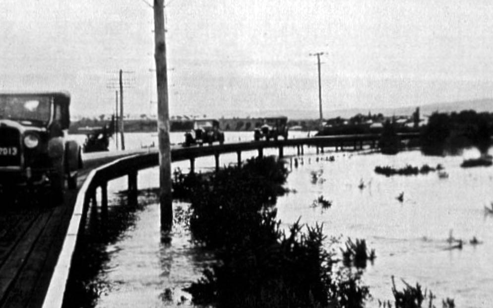 ROSSB-Viaduct-21Jul2016.jpg