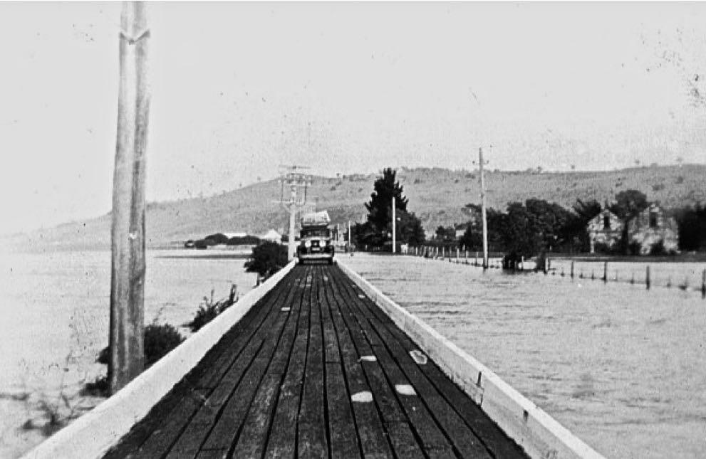 ROSSB-Viaduct2-21Jul2016.jpg