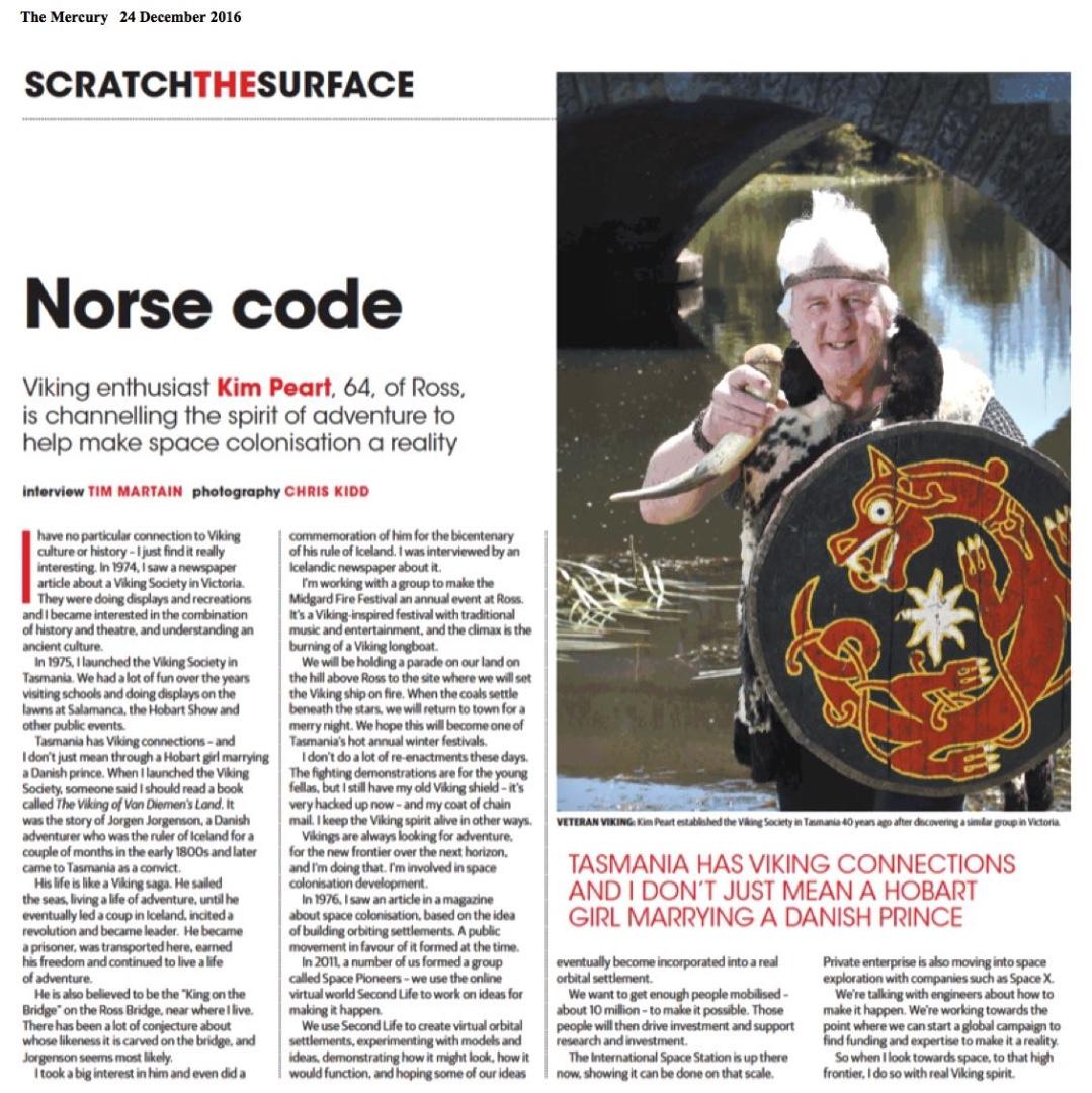 VIKING-Article-NorseCode-24Dec2016.jpg