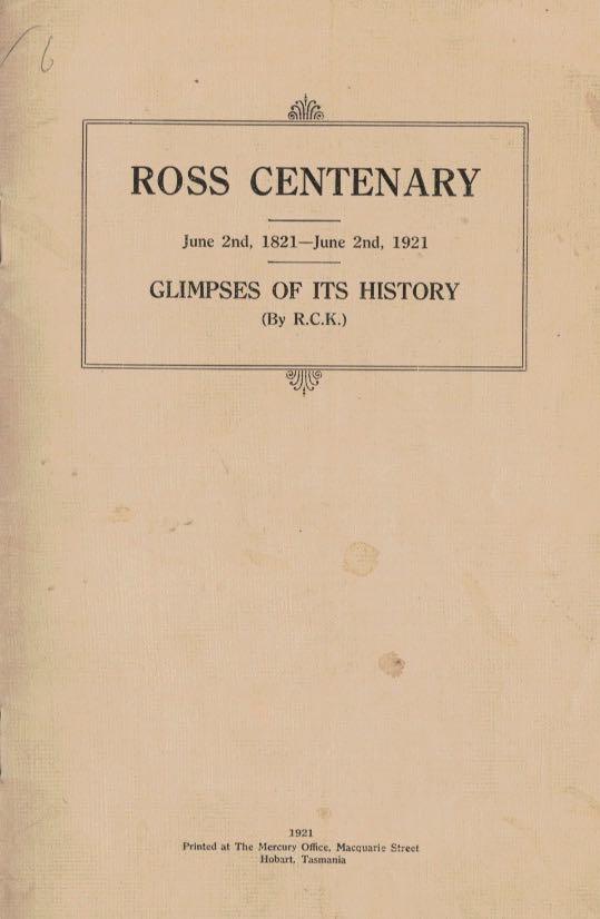 ROSS-CentenaryBooklet-13Oct2017.jpg