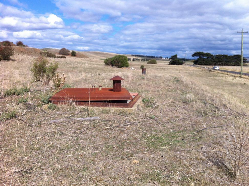 ROSS-F&AD10-Bunker1-11Mar2018.jpg