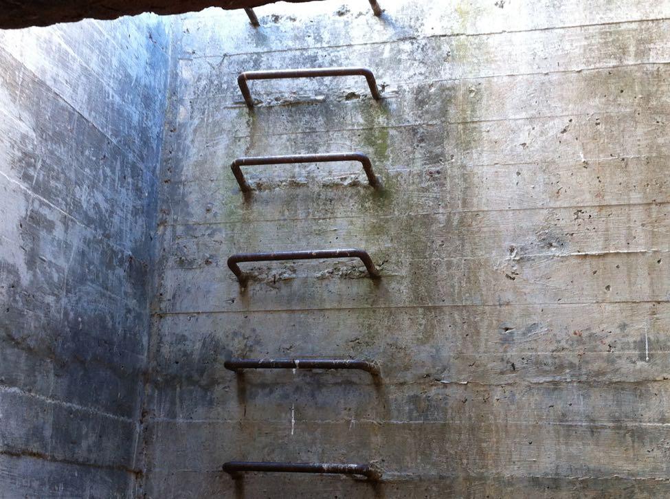 ROSS-F&AD12-Bunker3-11Mar2018.jpg