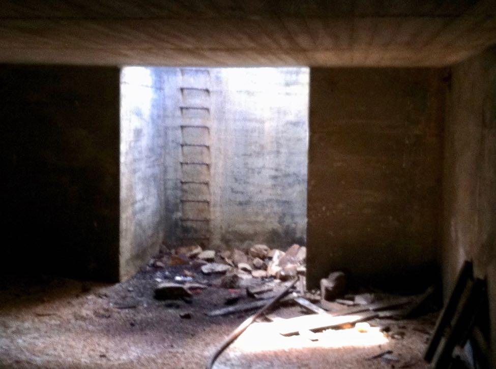 ROSS-F&AD14-Bunker5-11Mar2018.jpg