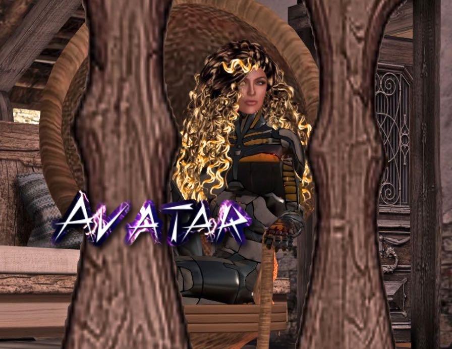 JaqiART-Poem-Graphic-Avatar-23Dec2018.jpg