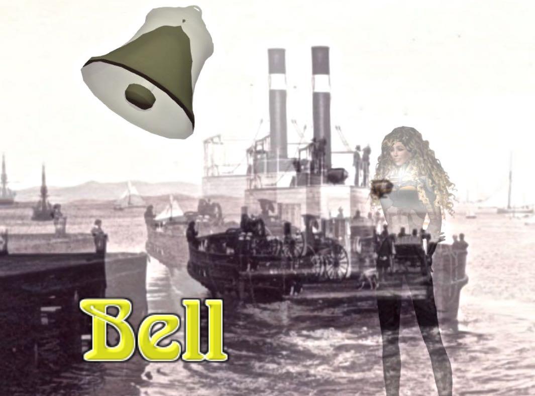 JaqiART-Poem-Graphic-Bell-3Feb2019.jpg