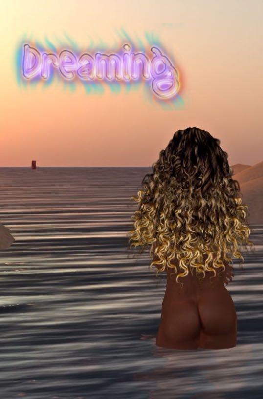 JaqiART-Poem-Graphic-Dreaming-3Mar2019.jpg
