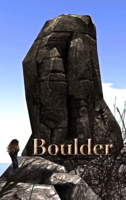 JaqiART-POEM-Graphic-Boulder-6Jun2019.jpg