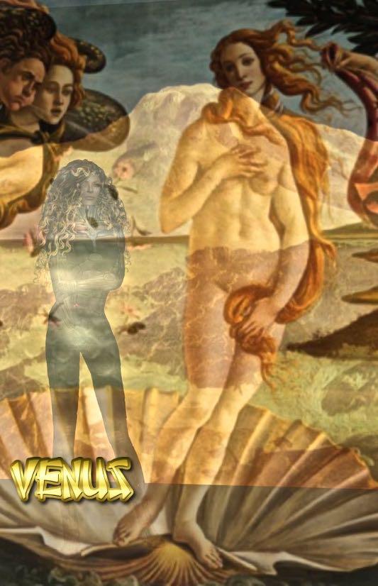 JaqiART-Poem-Graphic-Venus-1Sep2019.jpg