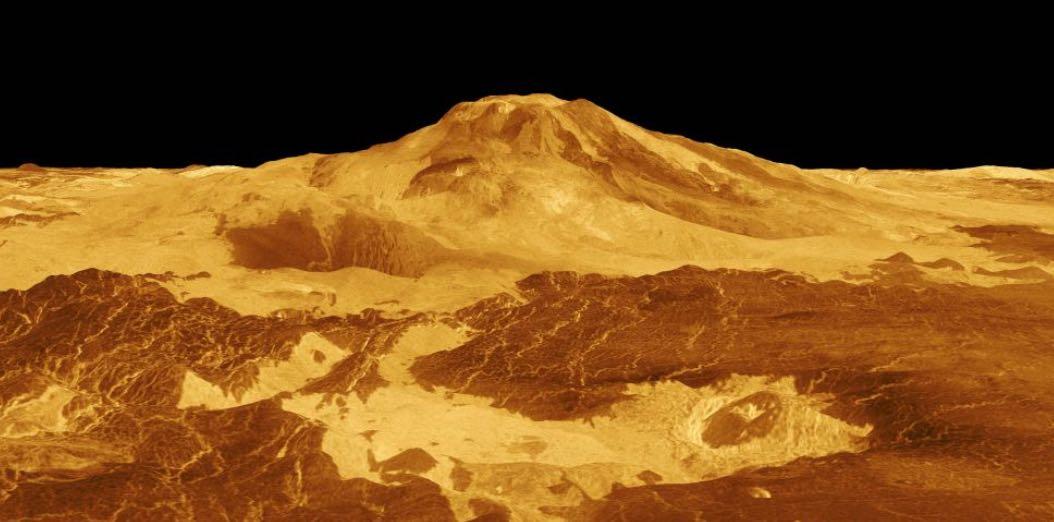 JaqiART-Poem-Image-Venus-1Sep2019.jpg