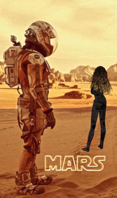 JaqiART-Poem-Graphic-Mars-12Sep2019.jpg
