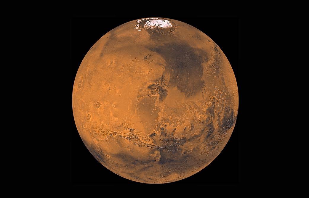 POEM-Kim-Image-Mars-24Sep2019.jpg