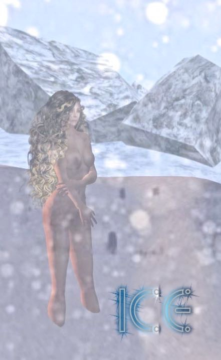 JaqiART-Poem-Graphic-Ice-21Apr2020.jpg