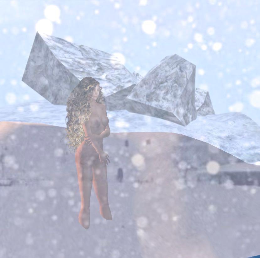 JaqiART-Poem-Image-Ice-21Apr2020.jpg