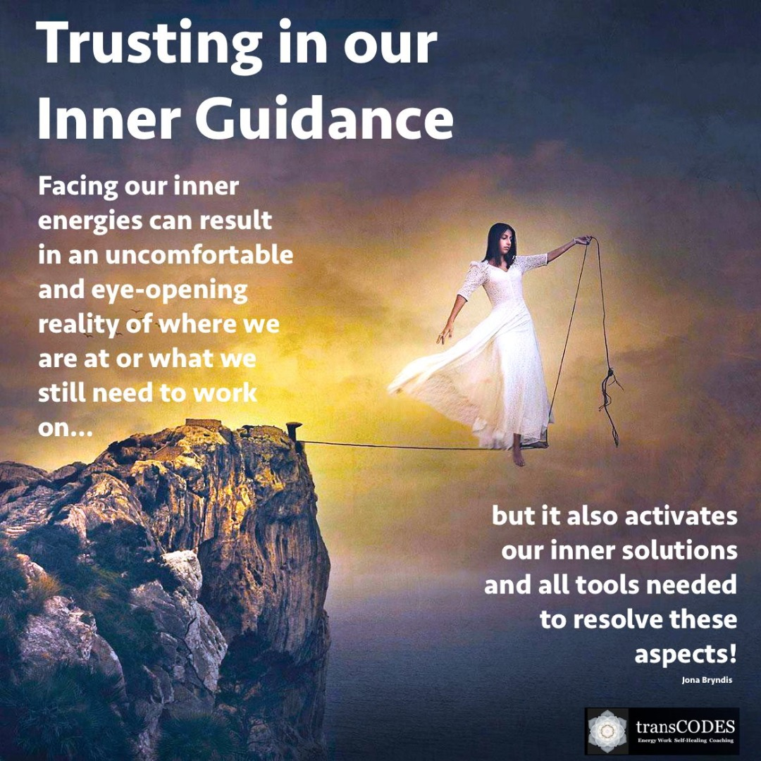 Trusting in Our Inner Guidance Quote.jpg