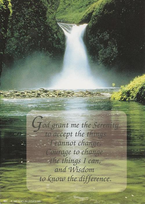 serenity prayer2.jpg