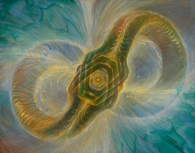 infinite-fractal.jpg