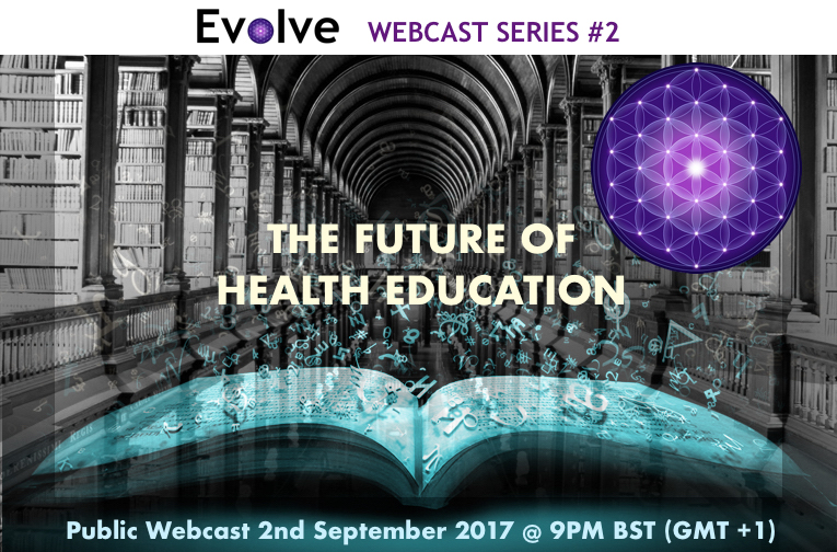 EVOLVE future of education webinar.jpg