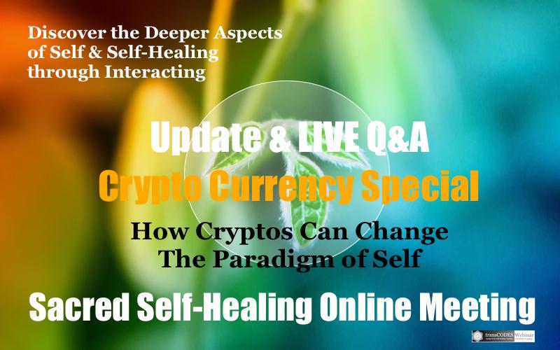 SSHP Crypto NEWS Q&A.jpg